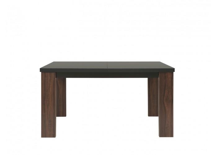 Alhambra stół