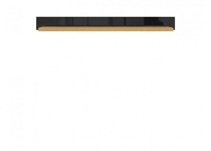 Arosa półka