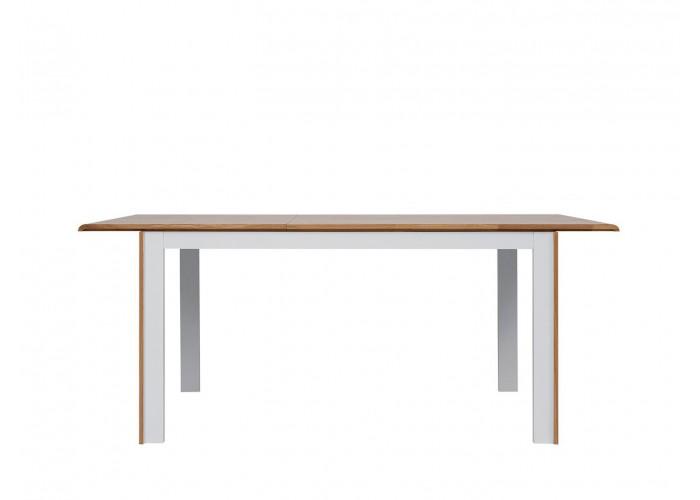 Bari stół