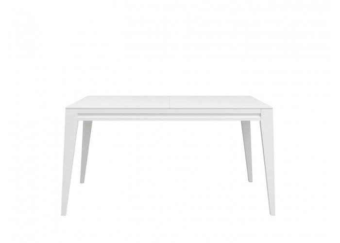 Dinaro stół