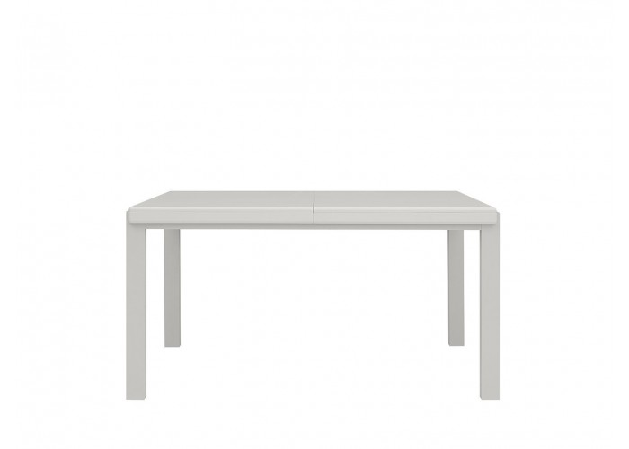 Alher stół