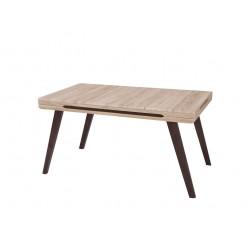 Ultra stół