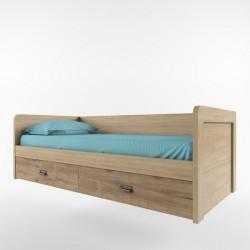 system DIESEL sofa 2s/90 madura / wellington