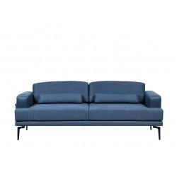 Sofa Tamri 3S