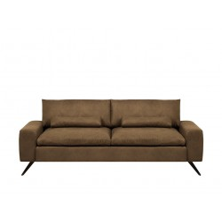 Sofa Minorka 3S