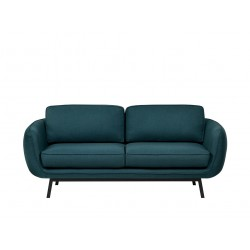 Sofa Amarilla 2,5S