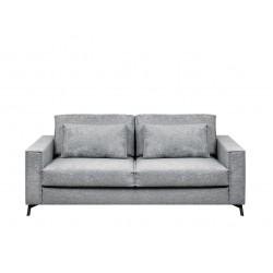 Sofa Sumatra 3
