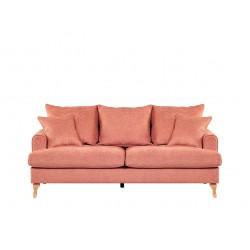 Sofa Madura 2,5S