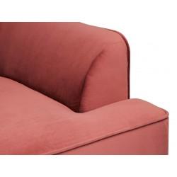 Sofa Lisera 3S