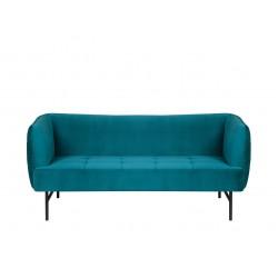 Sofa Malaita 2,5S