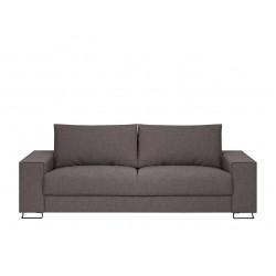 Sofa Venu 2,5S