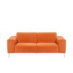 Sofa Salema 3S