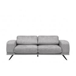Sofa Cancun 2,5S