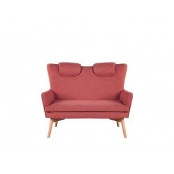 Sofa Flamenco 2S