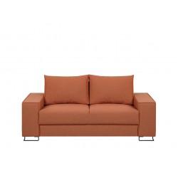 Sofa Venu 2S