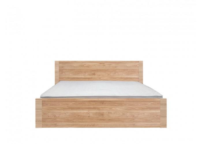 Raflo łóżko 160