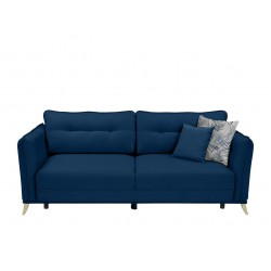 Sofa Torres