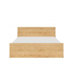 Porto łóżko 160