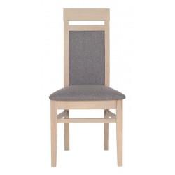 System AXEL krzesło AX 13