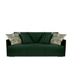 Sofa Clarc II Lux 3DL