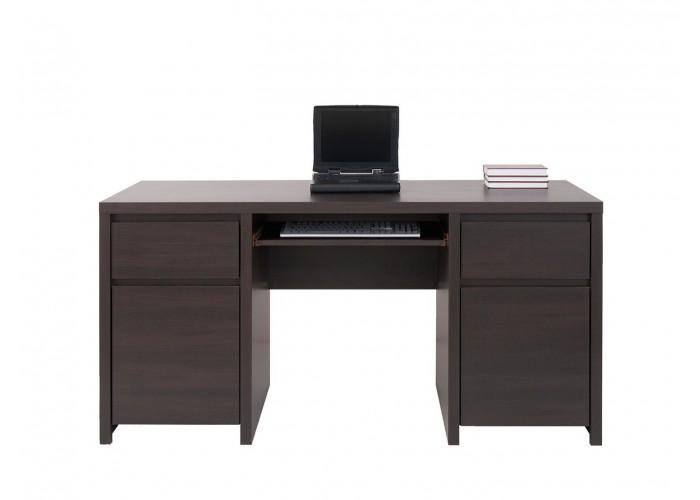 Kaspian biurko