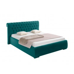 Łoże 160 Cupido III futon