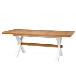 Stół rozsuwany Avignon 39