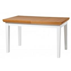 Stół rozsuwany Avignon 40