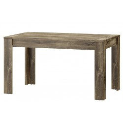 Stół rozkładany Belveder 40