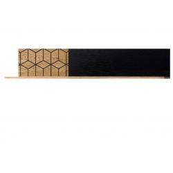 Półka Mosaic 35