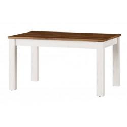 Stół rozsuwany Country 40