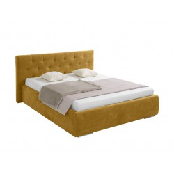 Łóżko Roxy 160