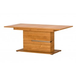 Stół Torino 41