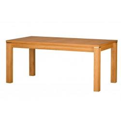 Stół Torino 42