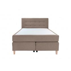 Łóżko 140 Missouri