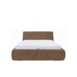 Łóżko 160 Roksana Maxi Futon