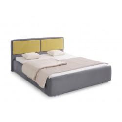 Łoże 160 Possi futon