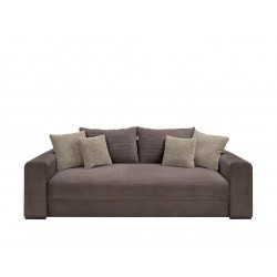 Sofa Peter III Mega Lux 3DL