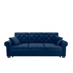 Sofa Arles