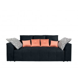 Sofa Royal IV MEGA LUX 3DL