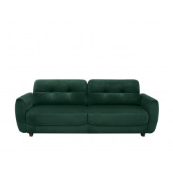 Sofa Hampton Lux 3DL