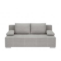 Sofa Street III lux 3DL