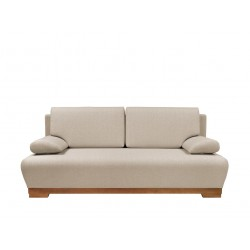 Sofa Brunon II lux 3DL