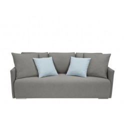 Sofa Clarc Lux 3DL
