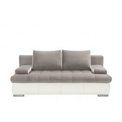 Sofa Olimp II lux 3DL Led