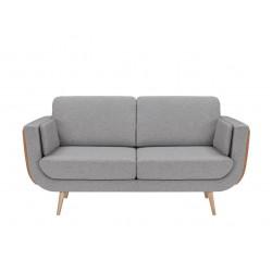 Sofa Possi light 3S