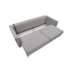 Sofa Cornet II Lux 3DL