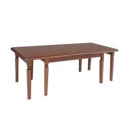Stół Bawaria Max