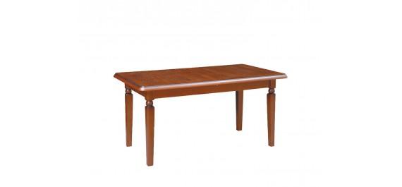 Stół Dsto 150 Bawaria