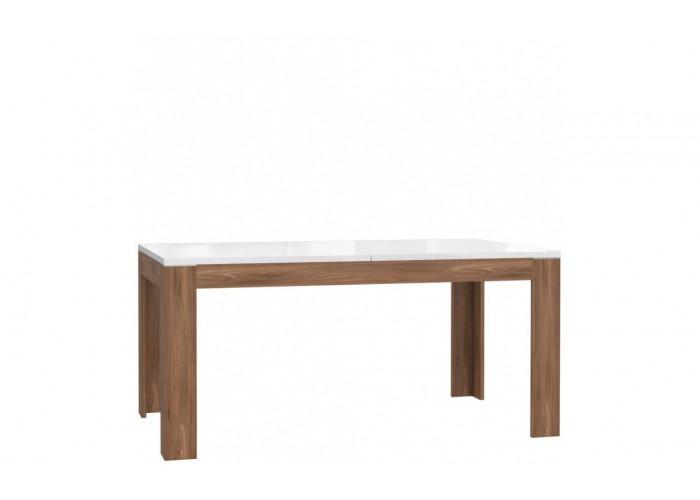 Stół Saint Tropez
